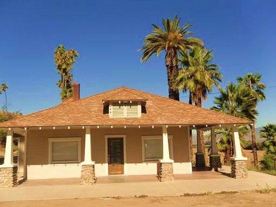 12224 San Timoteo Canyon Rd Redlands Ca 92373 Zillow
