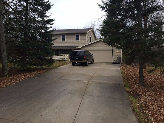 2111 nw 9th ave grand rapids mn 55744 zillow