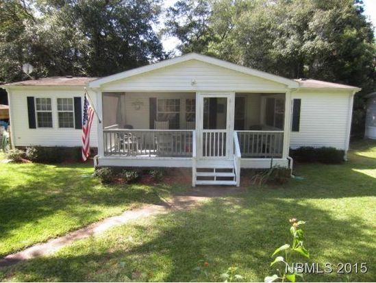 317 Fairview Dr, Emerald Isle, NC 28594 | Zillow