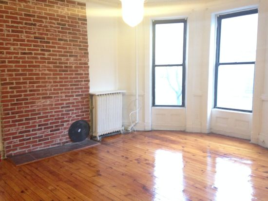 298 7th ave brooklyn ny 11215 zillow rh zillow com