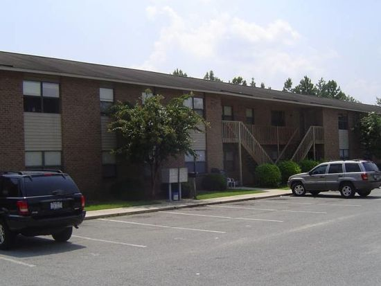 3400 Frontgate Dr APT 15, Greenville, NC 27834 | Zillow