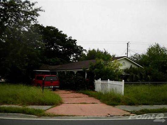 2903 Bayshore Gardens Pkwy, Bradenton, FL 34207   Zillow