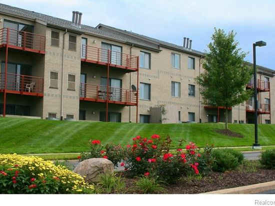Delightful 3032 Signature Blvd APT K, Ann Arbor, MI 48103 | Zillow