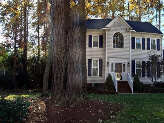 2113 beekman pl nw wilson nc 27896 apartments for rent for Bath remodel wilson nc