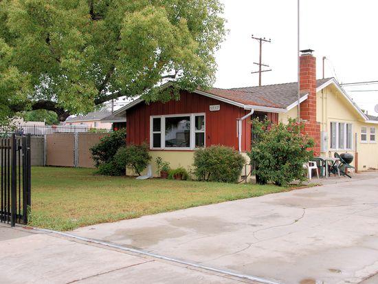 Marvelous 5957 Clara St, Bell Gardens, CA 90201   Zillow Amazing Pictures