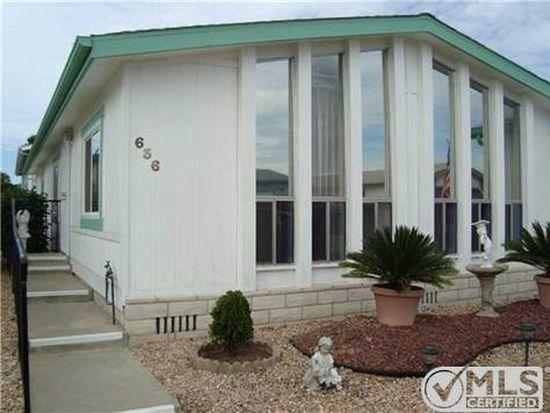 636 via costa rica vista ca 92081 zillow. Black Bedroom Furniture Sets. Home Design Ideas