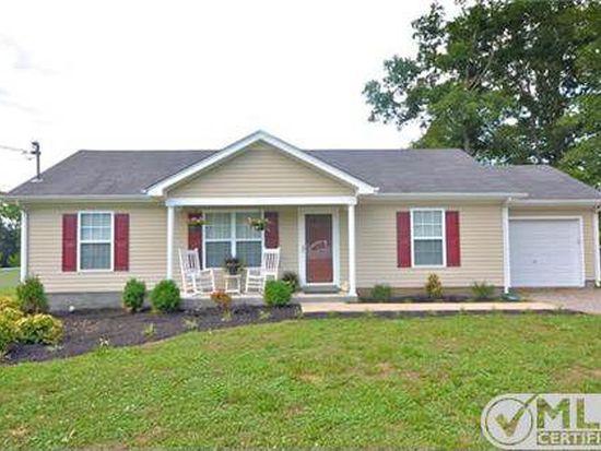 233 Royal Garden Dr, Murfreesboro, TN 37130 | Zillow