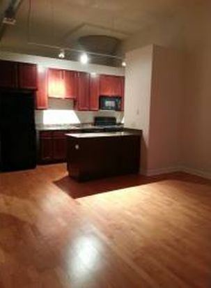 4131 W Belmont Ave Unit 315 Chicago Il 60641 Zillow