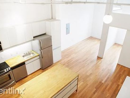 55 Berry St Brooklyn Ny 11249 Zillow