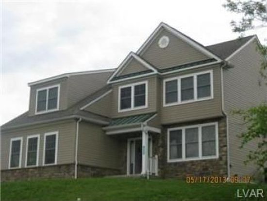 Apartments For Rent In Tunkhannock Pennsylvania