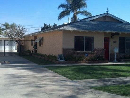 8443 Everest St, Downey, CA 90242 | Zillow
