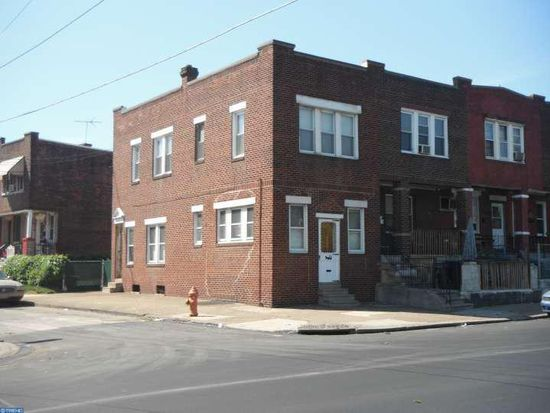 Rooms For Rent On Frankford Ave In Philadelphia Pa