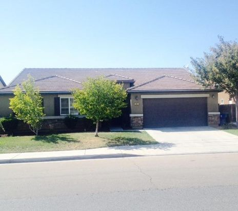 749 S Burl Ave Fresno Ca 93727 Zillow