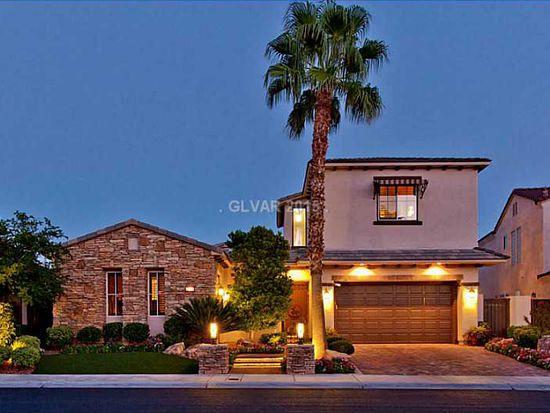 3002 Soft Horizon Way Las Vegas Nv 89135 Zillow