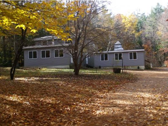 114 Marcy Hill Rd, Swanzey, NH 03446 | Zillow