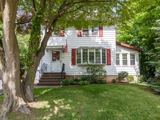 166 Tooker Ave, Springfield, NJ 07081 | Zillow