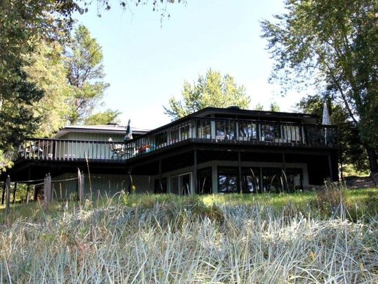 Apartments For Rent In Nekoosa Wi