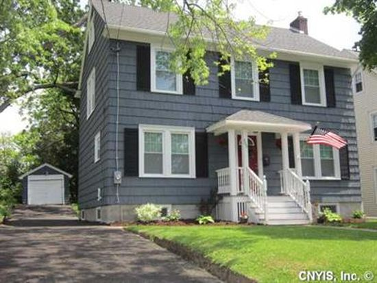 strathmore syracuse homes for sale - photo#36