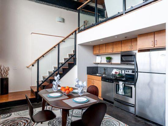 New Manchester Flats Apartments   Richmond, VA | Zillow