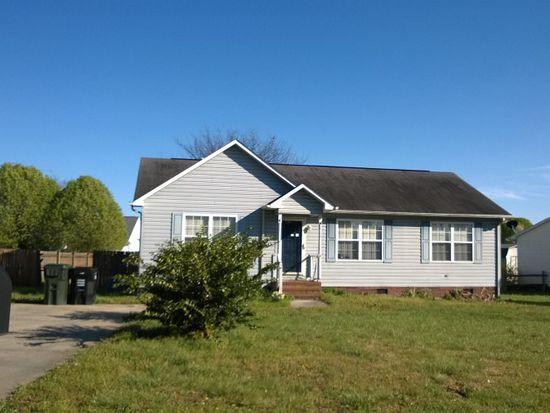 857 Van Buren Ave SW #857, Concord, NC 28025 | MLS ...