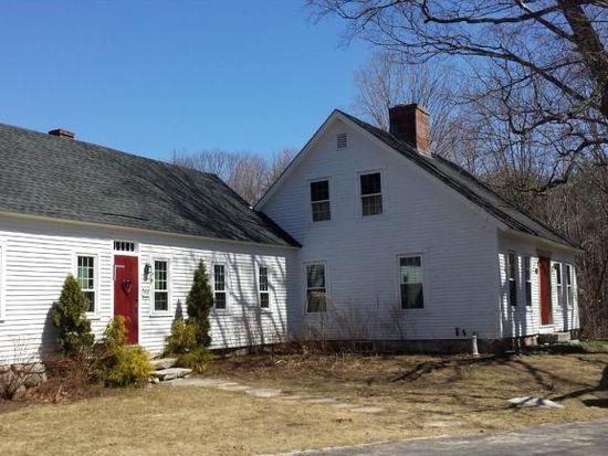 15 properties for sale in Boston from Hill Clark - Nestoria