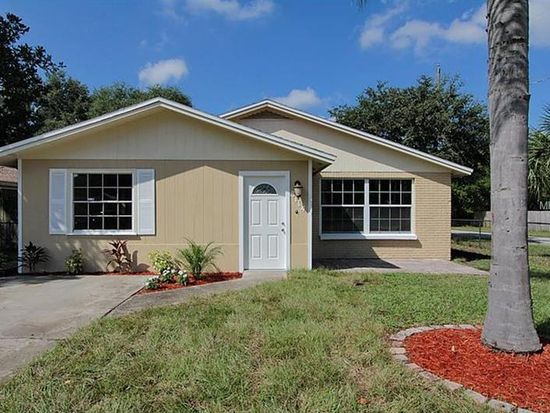 8114 N 39th St, Tampa, FL 33604   Zillow