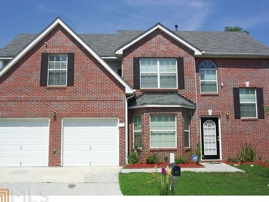 05c683fffa7 2031 Mulberry Ln, Lithonia, GA 30058 | Zillow