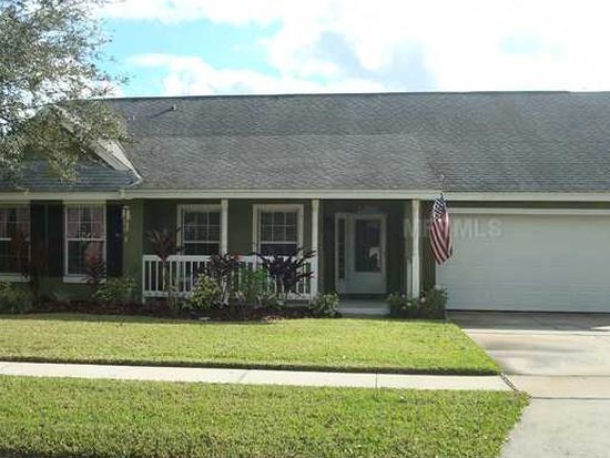 1024 Bj Brandy Cv, Winter Garden, FL 34787 | Zillow