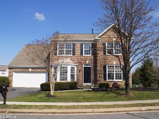 45574 >> 45574 Ruislip Manor Way Sterling Va 20166 Zillow