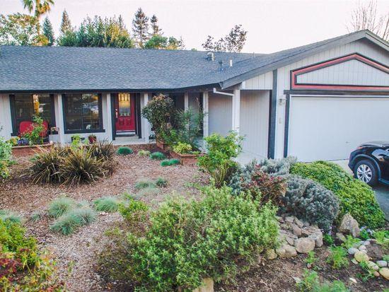 2354 Baggett Ct, Santa Rosa, CA 95401 | Zillow