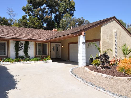 10662 canyon lake dr san diego ca 92131 zillow for Zillow rentals in san diego ca