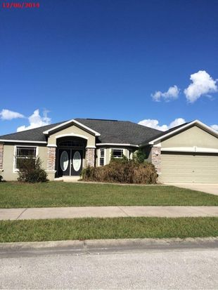 204 oak crossing blvd auburndale fl 33823 zillow publicscrutiny Image collections