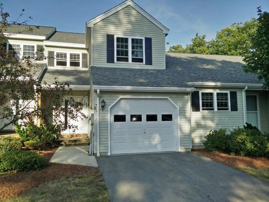 Rooms For Rent Fitchburg Ma