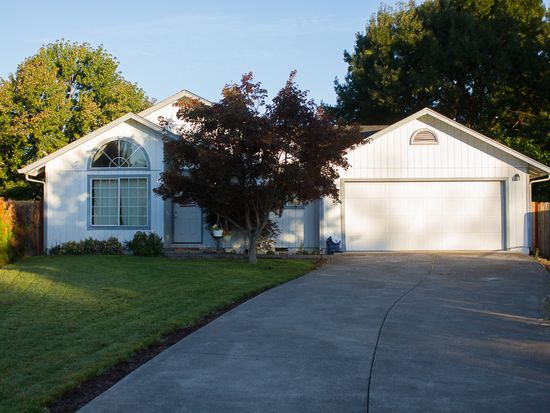 3059 clearview ave medford or 97501 zillow