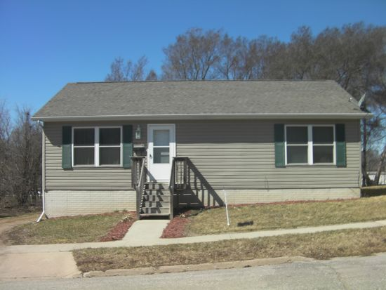 433 Beech St Waterloo IA 50703