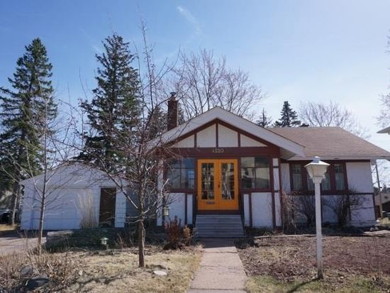 4520 gladstone st duluth mn 55804 zillow
