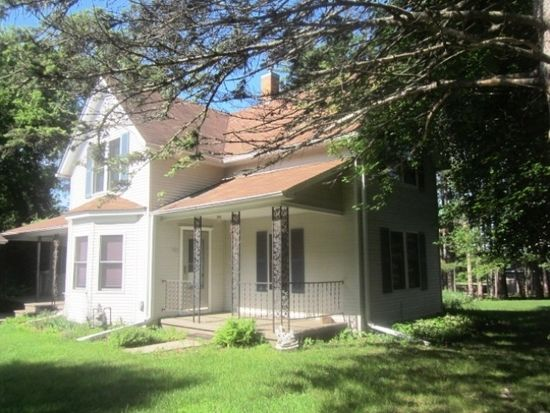 426 Nw Cumberland St Berlin Wi 54923 Zillow