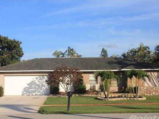 11378 Pine Valley Dr, Wellington, FL 33414   Zillow