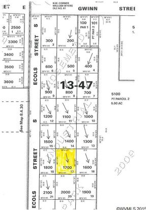 Fort Ashby Wv 26719 furthermore Land additionally Land furthermore Close To Town att together with Land. on zillow land lots