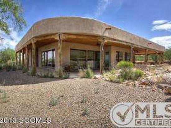 25580 S Madera Canyon Rd, Madera Canyon, AZ 85614 | Zillow