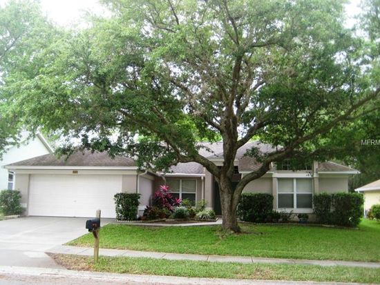 2968 Windridge Oaks Dr Palm Harbor FL 34684  Zillow