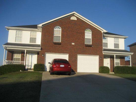 633 Hampton Way, Richmond, KY 40475 | Zillow