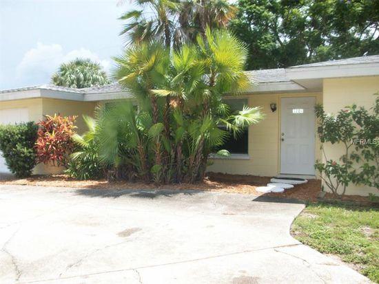 3204 Bayshore Gardens Pkwy, Bradenton, FL 34207   Zillow