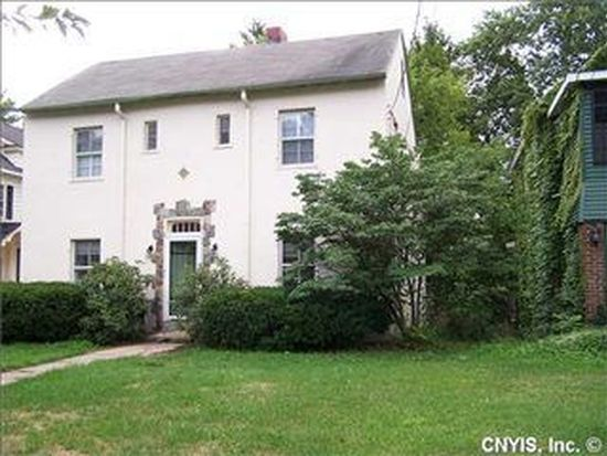 strathmore syracuse homes for sale - photo#15