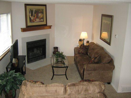 4766 Winewood Village Dr 3 Bed 2 5 Bath Colorado