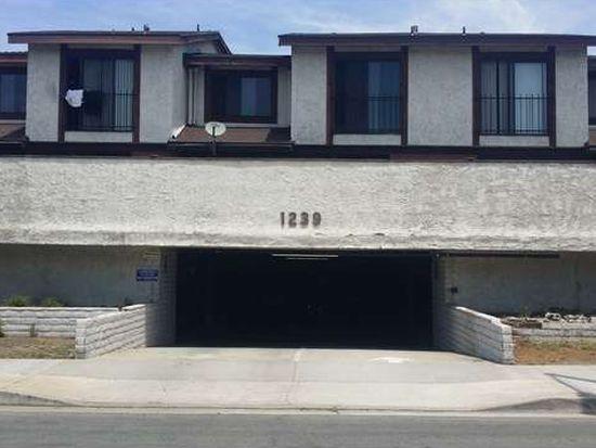 Attractive 1239 W Rosecrans Ave APT 20, Gardena, CA 90247 | Zillow