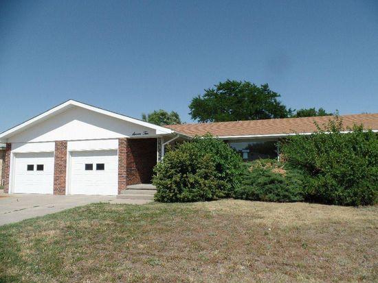 710 Fleming St, Garden City, KS 67846 | Zillow