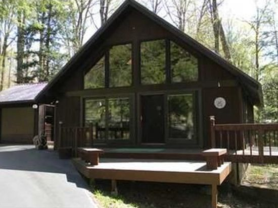 119 Deer Run, Glenwood, NY 14069 | Zillow
