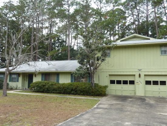 546 old plantation rd jekyll island ga 31527 zillow for Zillow plantation