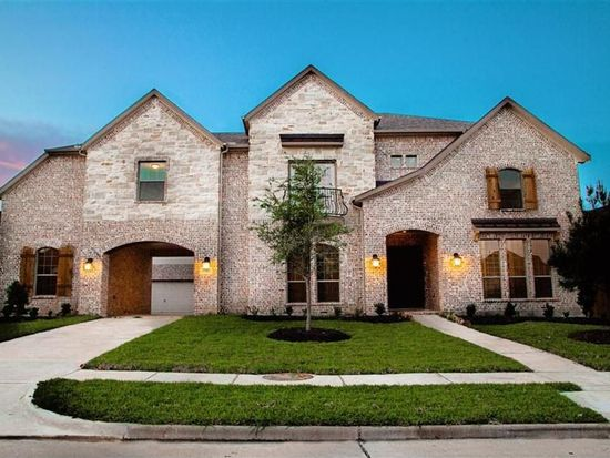 11903 eden creek dr pearland tx 77584 zillow for Bathroom remodeling pearland tx